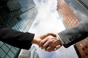 Massachusetts mergers and acquisitions attorney